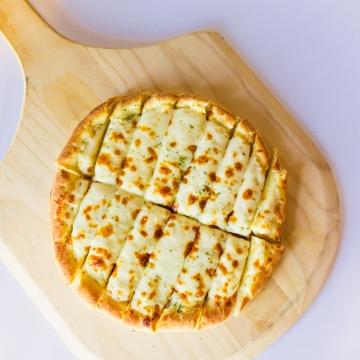 cheese sticks starters.jpg
