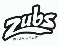 Zubs Pizza & Subs